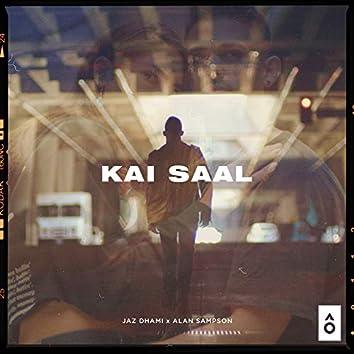 Kai Saal