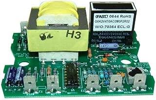 Garland 300867 Temperature Control 50-500 F For Garland Oven Mco-E5 Mco-Es-Ed-10 461363