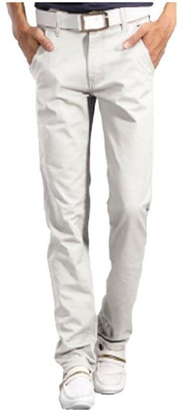 六シャープマイルド【NewEdition GOLF?】 カラー?ストレッチ?チノパン全14色7サイズ小さい~大きいサイズNEG-026