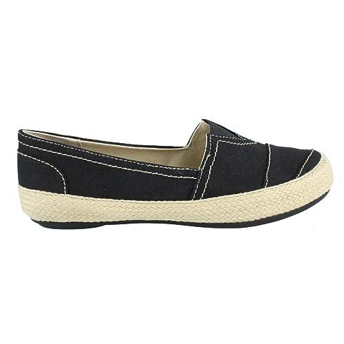 151af53fdd8 Mootsie Tootsie Shoes: Amazon.com