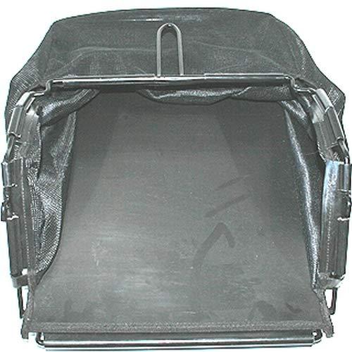 ATIKA Ersatzteil | Fangsack für Vertikutierer VT 32