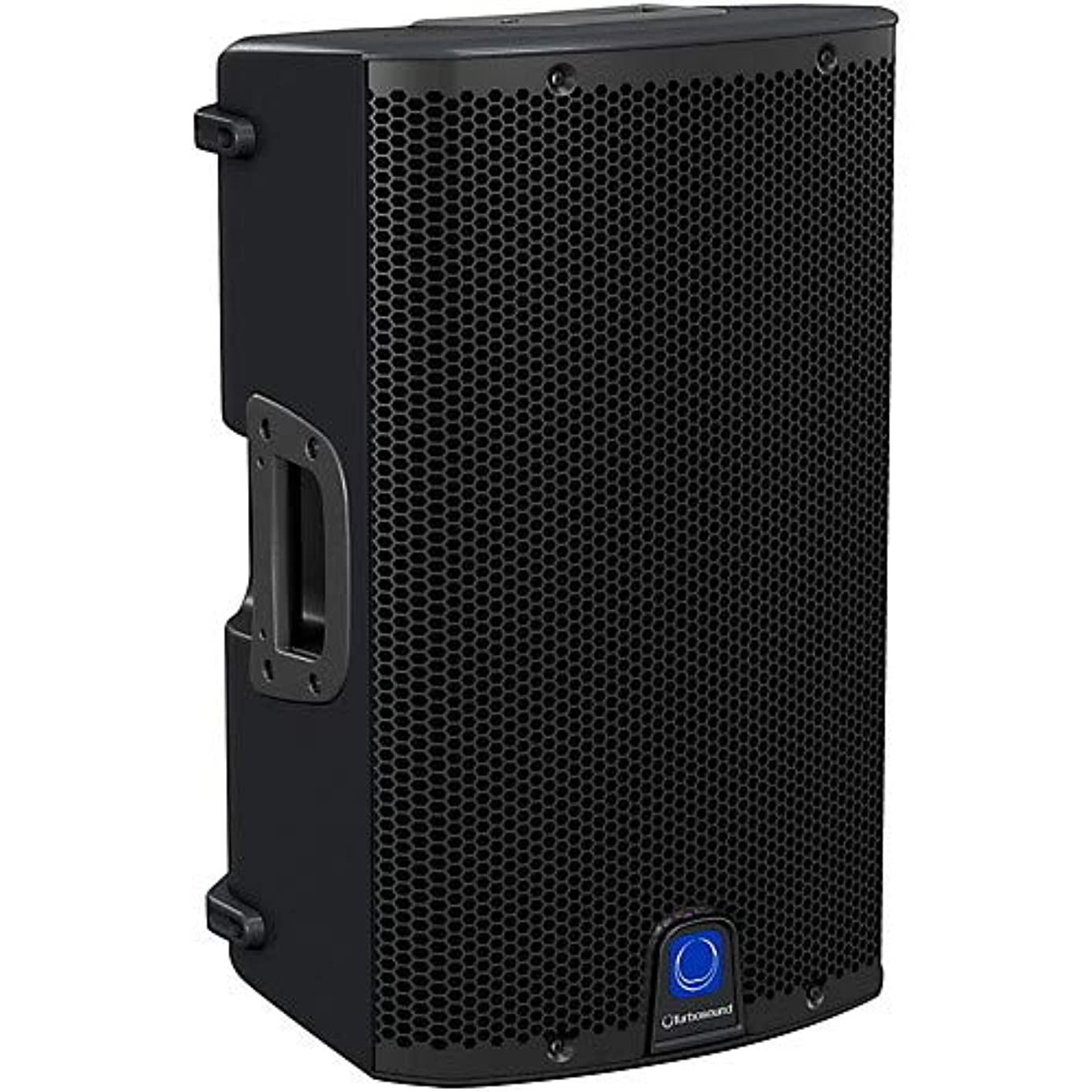 iQ10 10 Inch Powered Loudspeaker