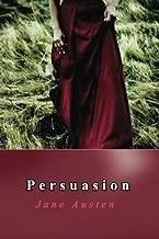 Best jane austen persuasion book Reviews