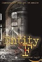 Entity F [DVD]