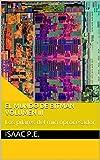 El mundo de Bitman Volumen III: Los pilares del microprocesador