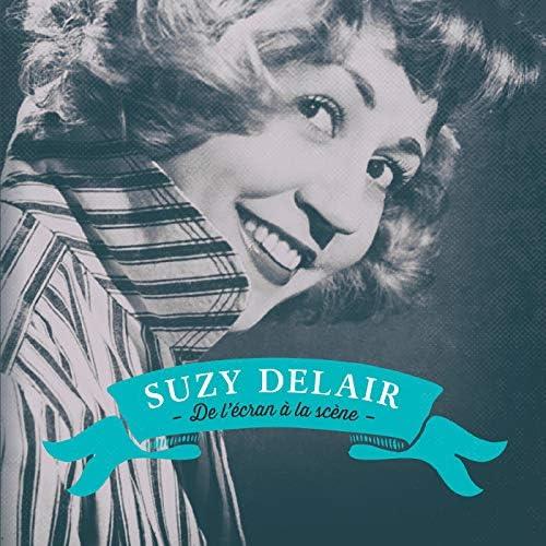 Suzy Delair
