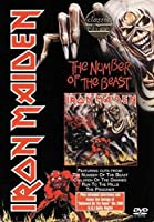 Number of the Beast [DVD]
