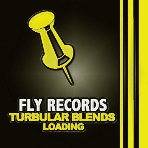 Turbular Blends (Original Mix)