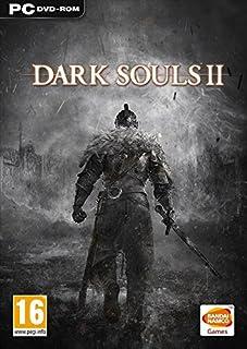 Dark Souls II (B00DC9SVGQ)   Amazon price tracker / tracking, Amazon price history charts, Amazon price watches, Amazon price drop alerts