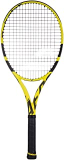 Babolat Pure Aero 2019 Racquets