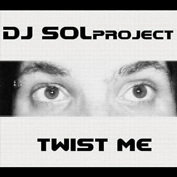 Twist Me