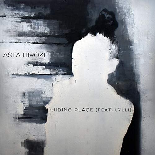 Asta Hiroki feat. Lylli