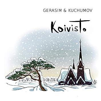 Gerasim and Kuchumov: Koivisto