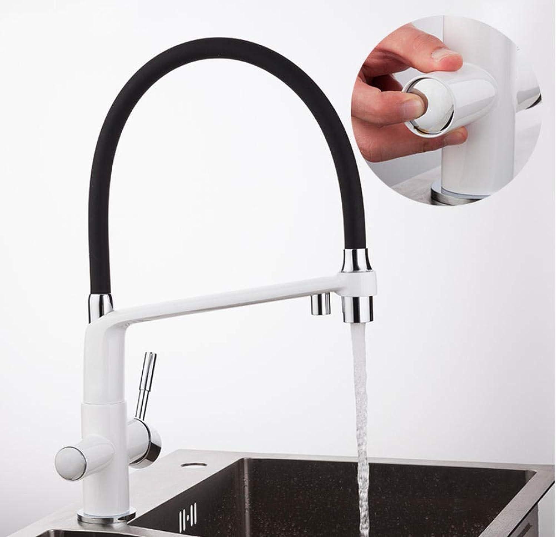 Küchenarmatur trinkwasserhhne waschbecken mixer gedreht küchenarmatur küchenarmatur wasserfall wasserhhne