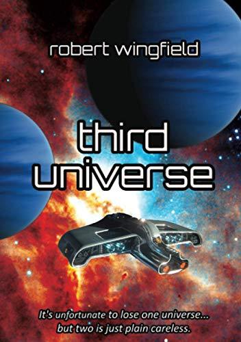 Third Universe