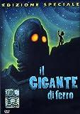 Il Gigante Di Ferro (Special Edition)