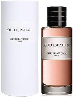 Dior Oud Ispahan Eau de Parfum 7.5ml Mini