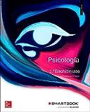 Psicología - 2º Bachillerato - 9788448609160 McGraw-Hill Interamericana de España S.L.
