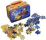 Cardinal–Mickey Set de 2Puzzles, 6033106