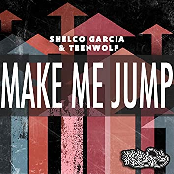 Make Me Jump