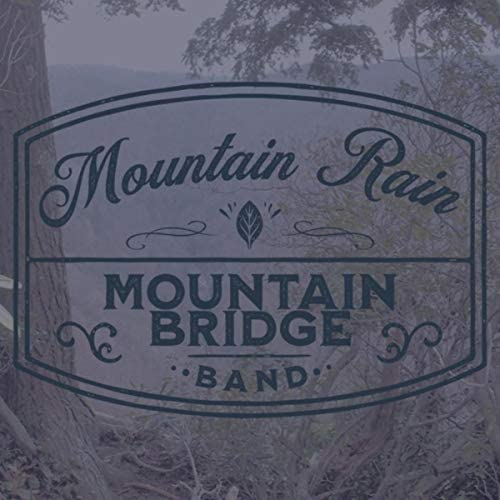 Mountain Bridge Band
