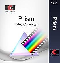 Prism Video Converter Software Free [PC Download]