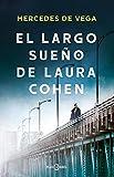 El largo sueño de Laura Cohen (Éxitos)