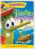 Veggietales: Pistachio - Little Boy That Woodn'T [Edizione: Stati Uniti] [Italia] [DVD]