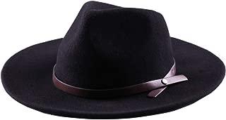 Best circle l western hats Reviews