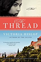 Best the thread victoria hislop Reviews
