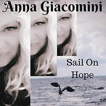 Sail on Hope