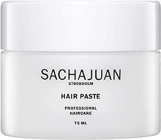 SACHAJUAN Hair Paste 75 ml, 140 g