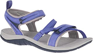 Women's Siren Strap Q2 Athletic Sandal