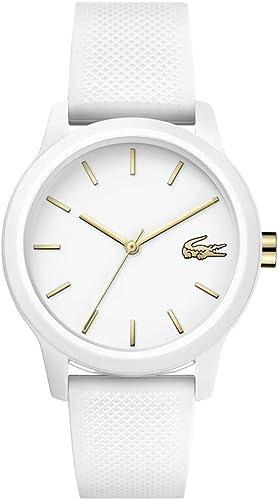 Lacoste Montres bracelet 2001063