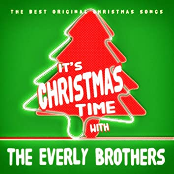 It's Christmas Time with the Everly Brothers