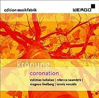 Kronung (Coronation)