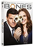 Bones St.12 (Box 6 Dv)...