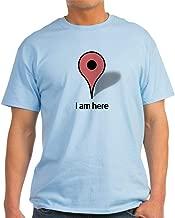 Best t shirt google maps Reviews