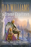 De Groene Engeltoren (Heugenis, smart en het sterrenzwaard Book 4)