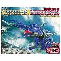 ZOIDS ゾイド EZ-047 マッカーチス(ザリガニ型)