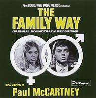 The Family Way (2011-07-26)