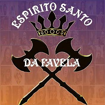Espírito Santo da Favela