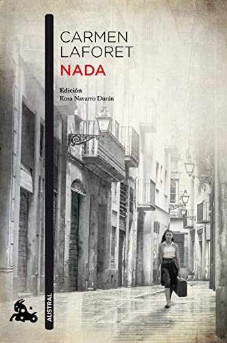 Nada (Contemporánea)