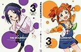 アイドルマスター 3(完全生産限定版)[Blu-ray/ブルーレイ]
