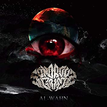 Al Wahn