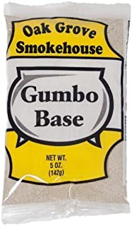 Best oak grove gumbo mix Reviews