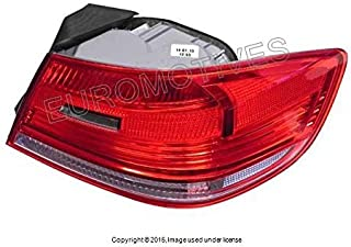 Best 335i tail lights Reviews