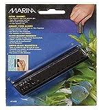 Marina 11022 LimpiaAlgasMagnético, M