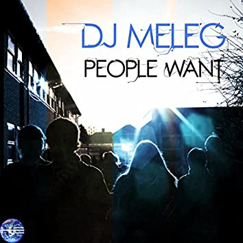 People Want