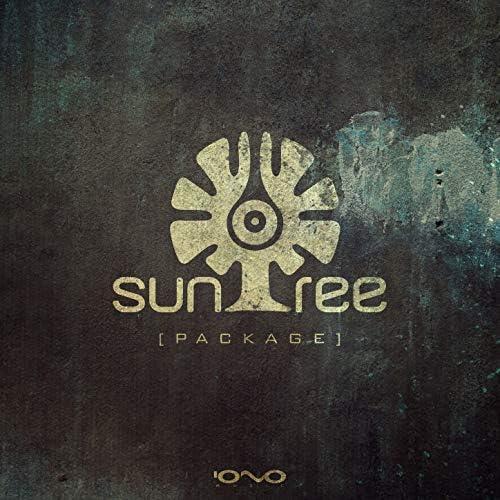 Suntree